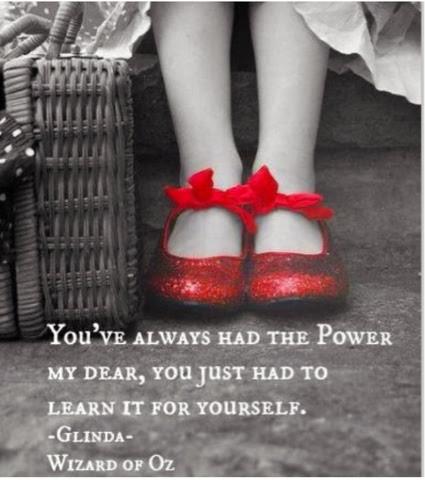 Glinda-Youve-always-had-the-power-may-dear.jpg