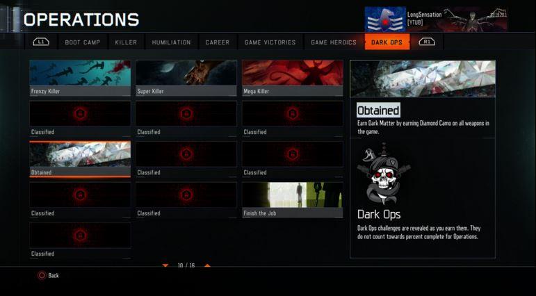 Dark-Ops-challenge.jpg