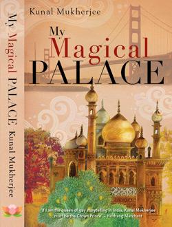 My-Magical-Palace-Kunal-Book.jpg