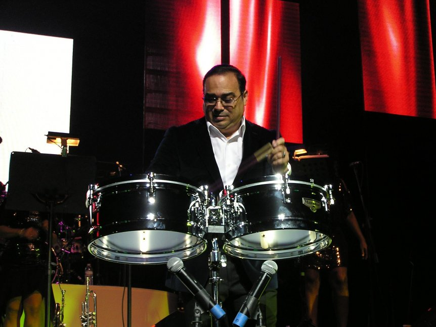 GIlberto on Timbales.jpg