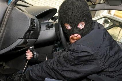 gpsติดตามรถ เครื่องจีพีเอสติดตามรถยนต์ gpsติดตามตัวคนราคาถูกทางโทรศัพท์มือถือ