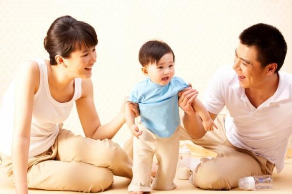 6 cách rèn luyện kỹ năng sống nuôi dạy con theo khoa học