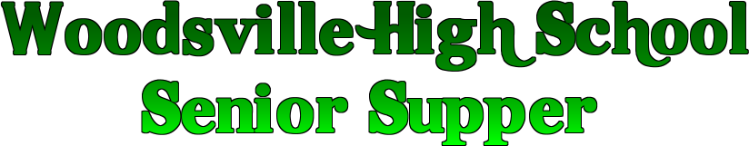senior supper logo.png