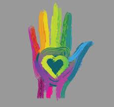 Image result for Peer helpers logo