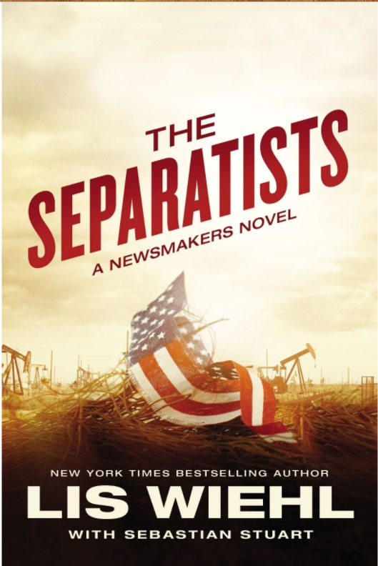 TheSeparatist Cover.jpg