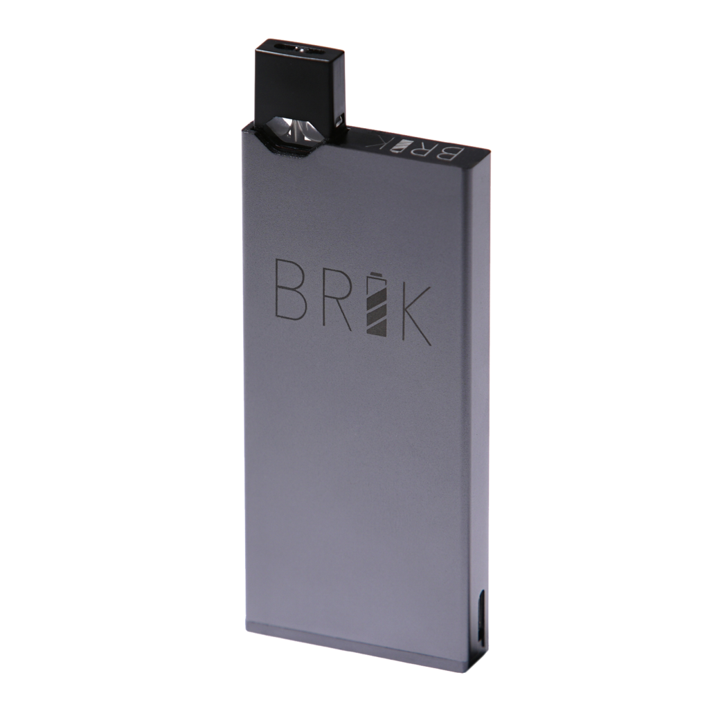 Juul Power Bank