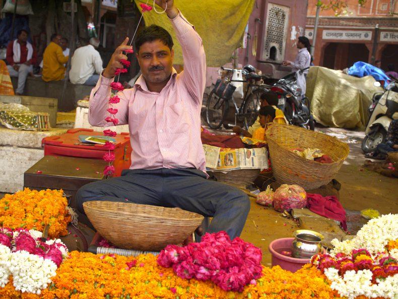 flower-market-jaipur