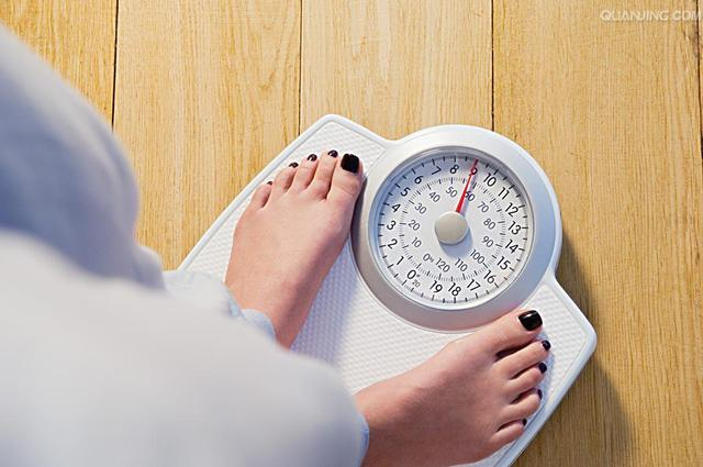 How To Lose Weight Quickly And Easily? Without Rebound