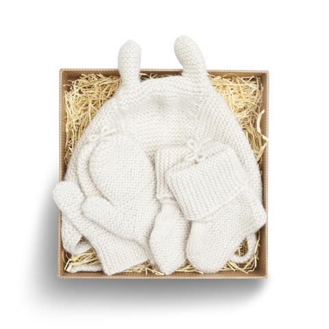 GGP-Baby Knit Gift Set.jpg