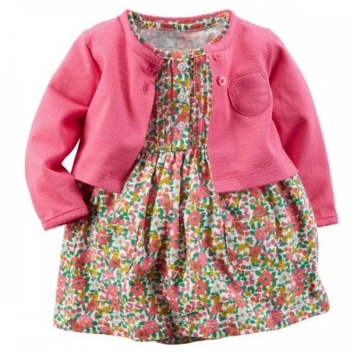 Платье для девочки купить
