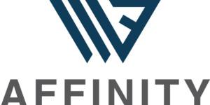 W3 Affinity Reviews