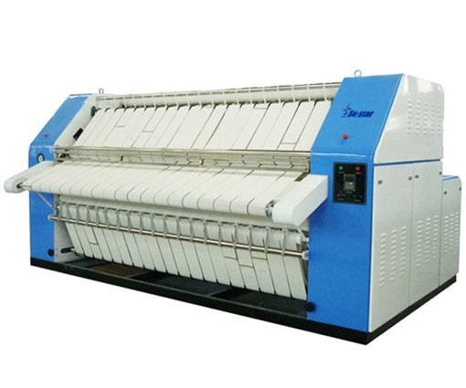 Những điều bạn cần biết về máy là lô công nghiệp
