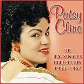 The US Singles Collection 1955-1962
