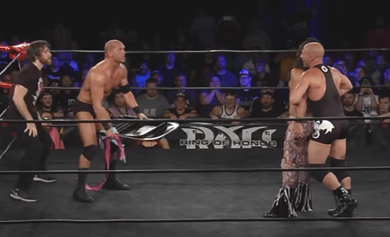 roh_chair_finish.PNG