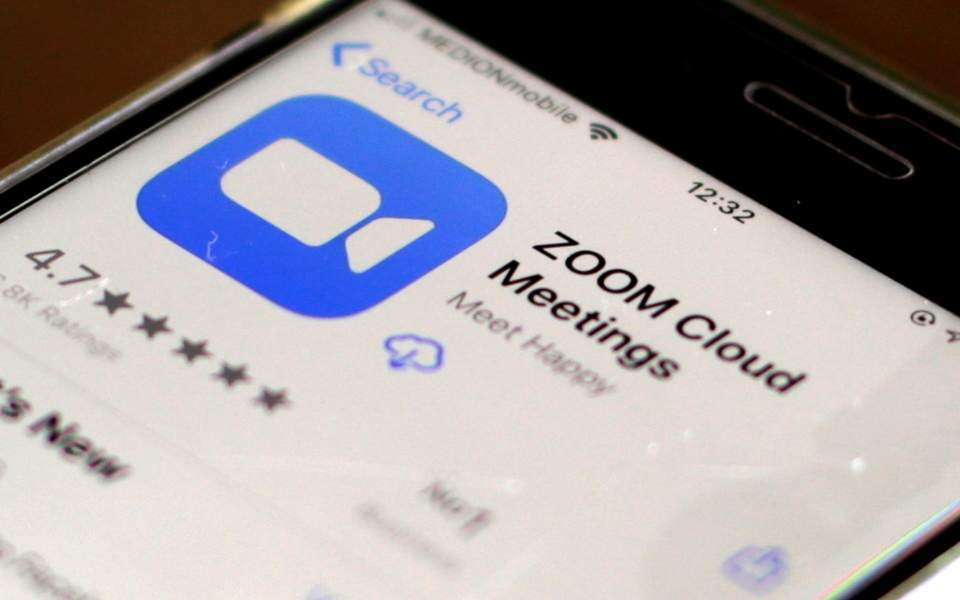 Zoom sued for overstating, not disclosing privacy, security flaws ...