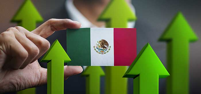 great business ideas to start in mexico