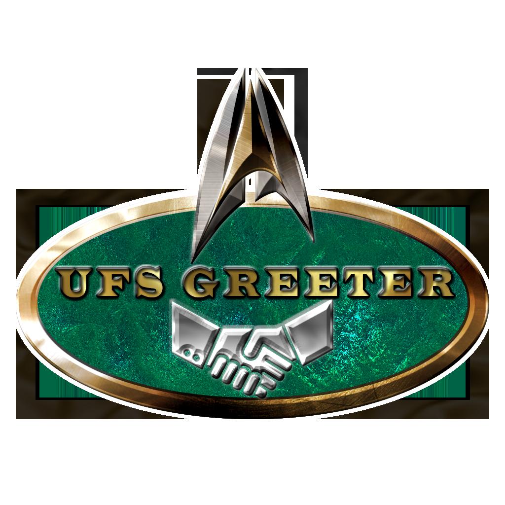 Greeter badge.png