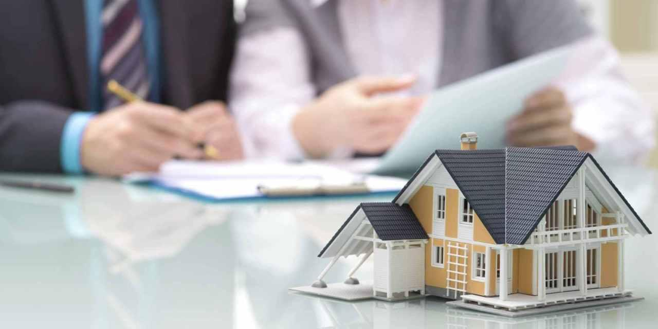 Legal Process of Buying a Property | PropertyGuru Singapore