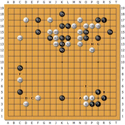 Sakata_Go_1962_001.png