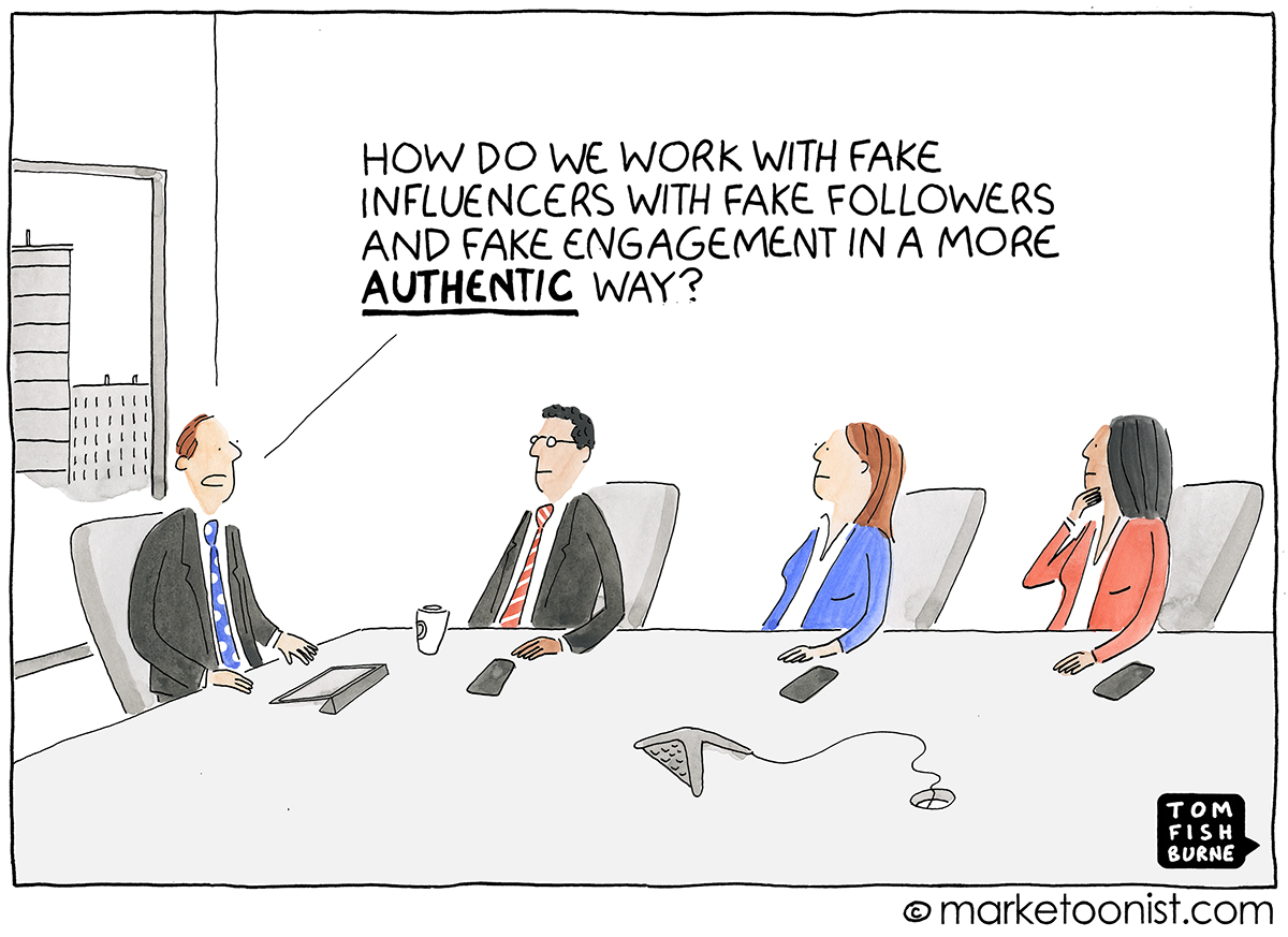 marketing-influence-campagnes-fake