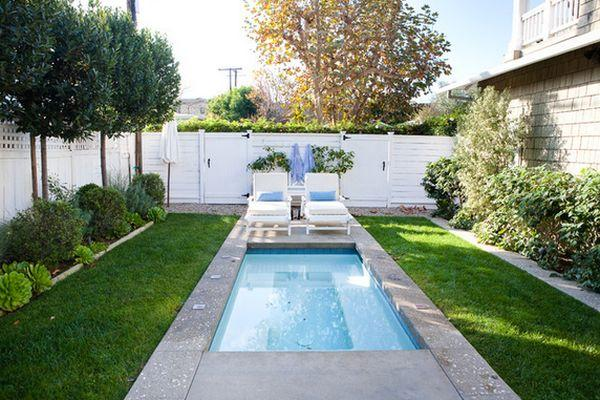 http://cdn.homedit.com/wp-content/uploads/2014/04/small-yard-pool.jpg