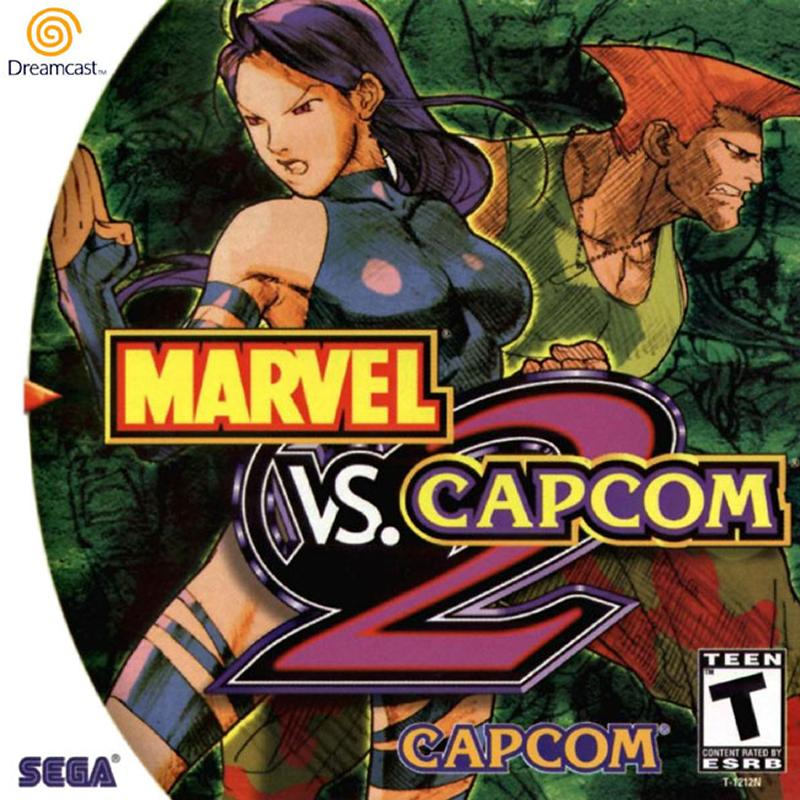 marvel_vs_capcom_2_dreamcast.jpg