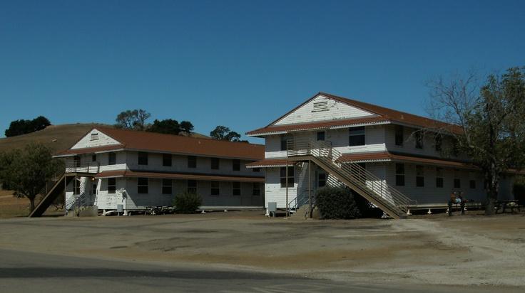 C:UsersWorkDesktopMilitary Bases PicsCamp San Luis Obispo Army Base in San Luis Obispo, CAb1a435acc6ca5e26de969cc970845032.jpg
