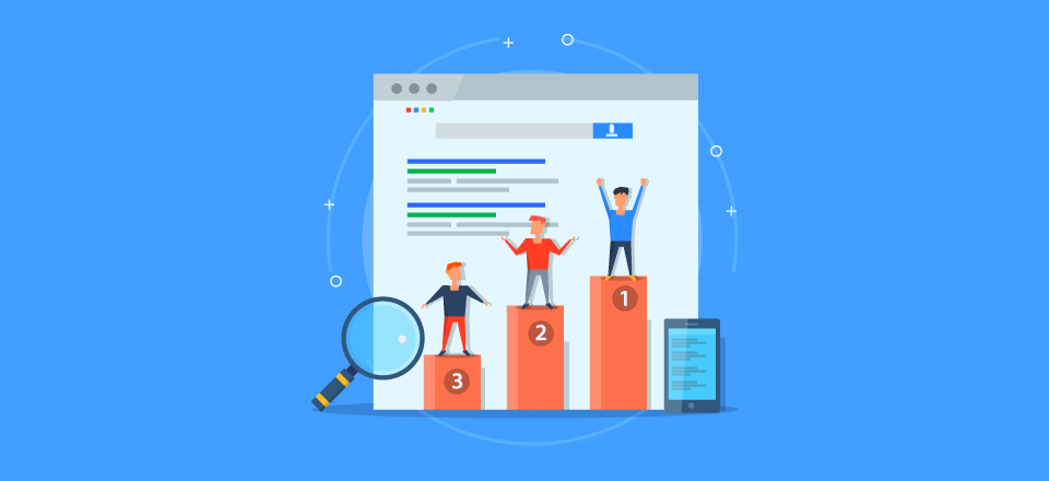 A Beginner's Guide to Google's 4 Most-Important Ranking Algorithms    Elegant Themes Blog