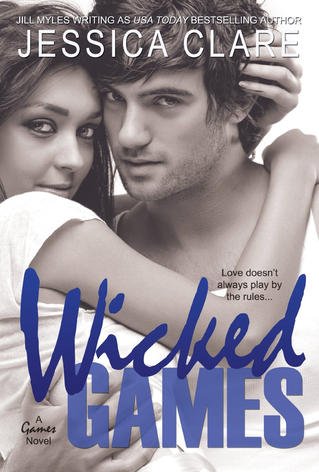 Wicked games jessica clare 1.jpg