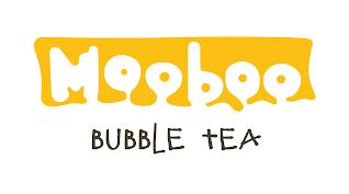 Mooboo logo