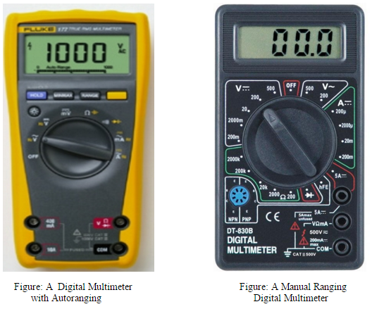Manual-ranging-and-autoranging-digital-multimeters.png