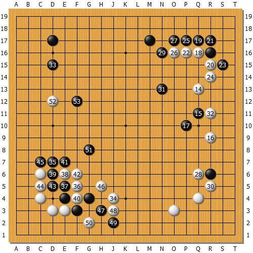 Chou_File06_005.png