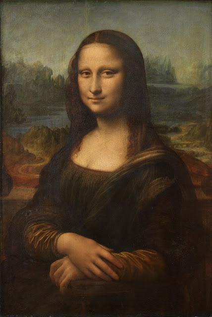 http://3.bp.blogspot.com/_GMIw007NqqI/TQeriZRdSwI/AAAAAAAAAX4/8XSINHe-rk0/s640/Leonardo+da+Vinci+-+La+Gioconda.jpg