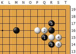 Honinbou69-5-5.png