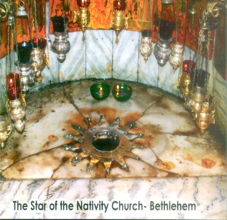 https://www.nguoi-viet.com/wp-content/uploads/2019/12/DL-Bethlehem-noi-Chua-Giang-Sinh-4.jpg