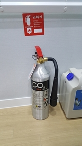 bl CO2_!.jpg