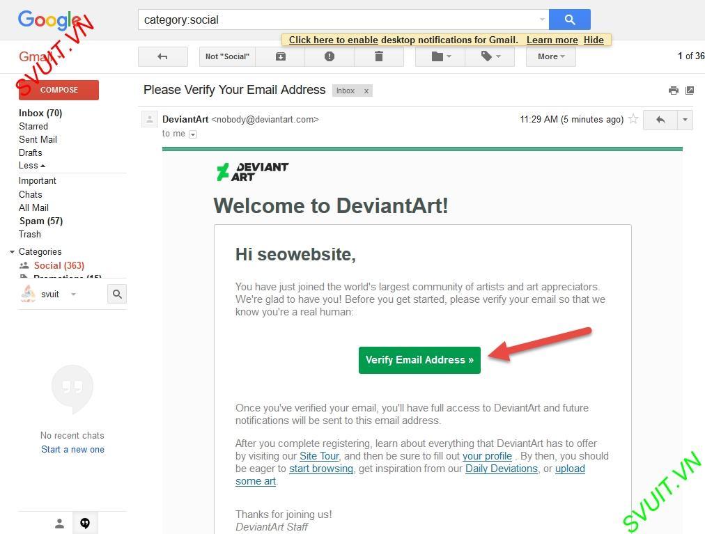 Seo web backlink DeviantArt(6)