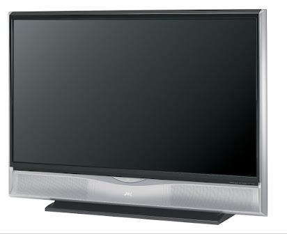 HD-52G887 HD52G887 TS-CL110UAA TSCL110UAA Replacement JVC TV Lamp