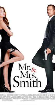 mr and mrs smith movie download 480p