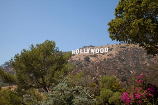 Hollywood's sexual predator problem explodes