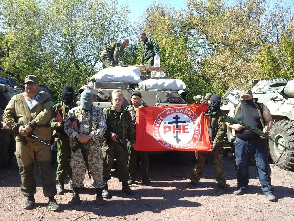 russian_national_unity_fighters_2_by_shitalloverhumanity-d8fx7it.thumb.jpg.4473f95ba0af3287d91b74b91e14de85.jpg