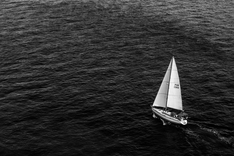 El equipo SP80, preparado para un nuevo reto: alcanzar el récord del mundo de velocidad a vela
