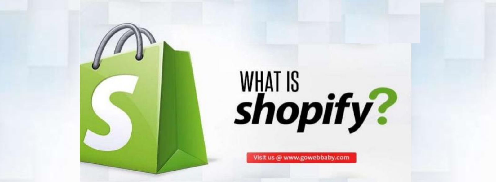 C:\Users\MADHU\Downloads\vs\what is shopify.png