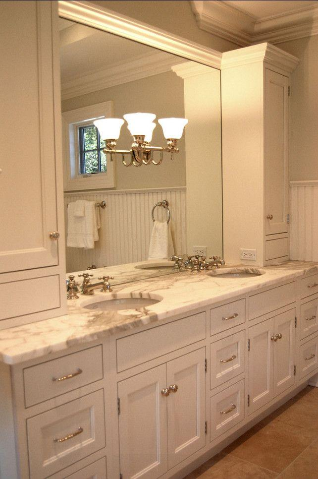 Cabinets-for-small-bathroom