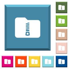 15 Tips Mengoptimalkan Loading Website WordPress - 2021