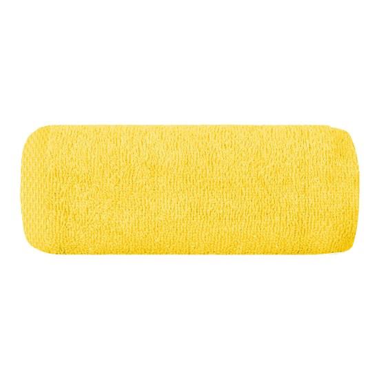 ręcznik kąpielowy eurofirany