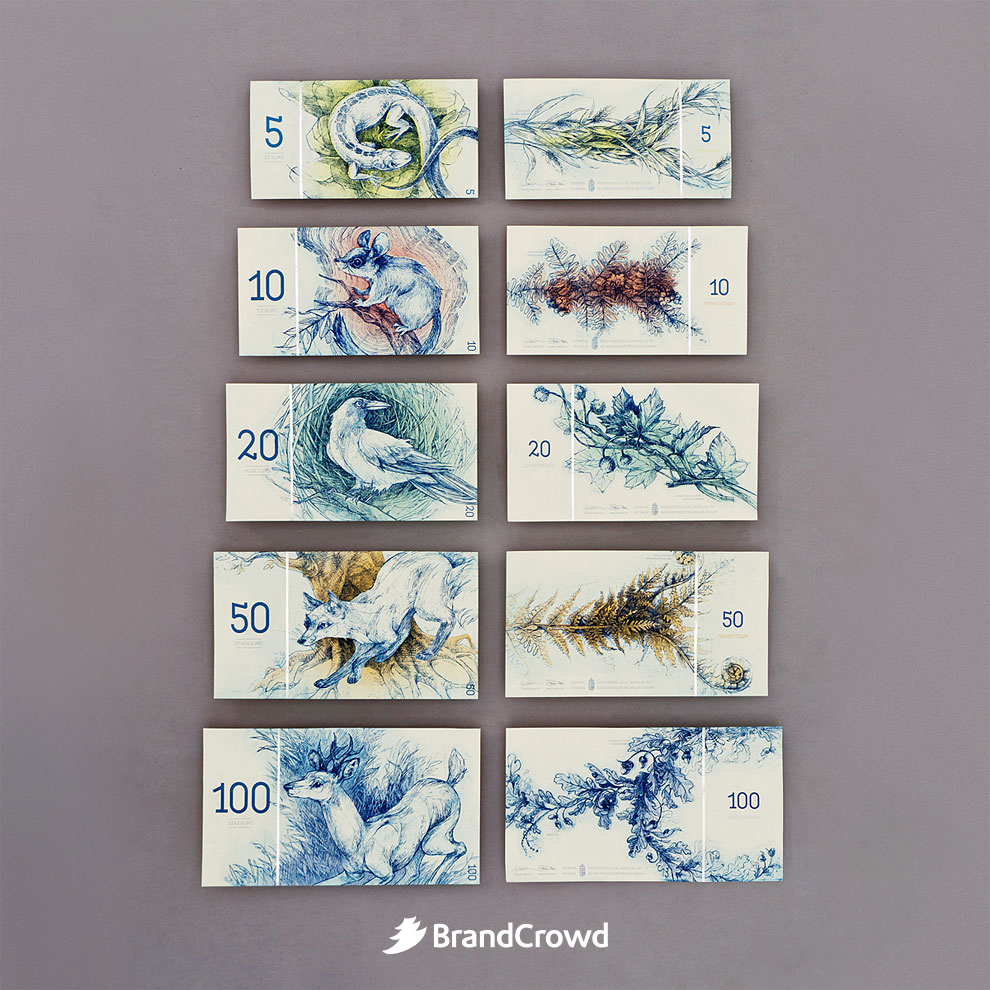 the-image-contains-the-overview-of-the-reimagined-banknotes-it-features-forints-from-the-denomination-of-5-10-20-50-and-100