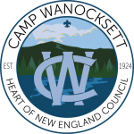 camp wanocksett