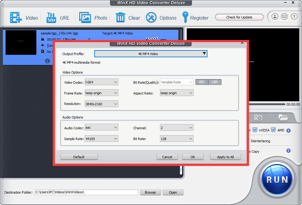 C:\Users\PC\Documents\Tencent Files\2232692250\FileRecv\MobileFile\Image\B(`}ER6N[0A)T5U5H6K00)G.png