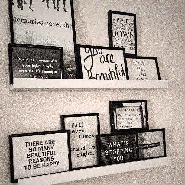Image result for best frame quotes